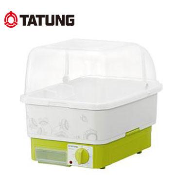 【福利品】大同烘碗機(TMO-D311)