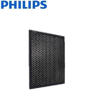 PHILIPS 奈米級淨護活性碳濾網(FY2420)