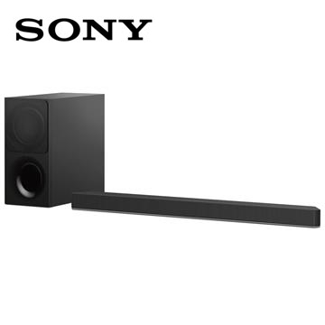(展示機)索尼SONY 4K/藍牙微型劇院(HT-X9000F)