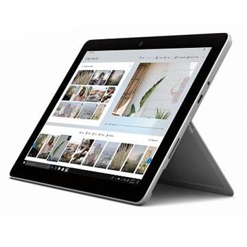 微軟Surface GO Y-8G-128G(MCZ-00011)
