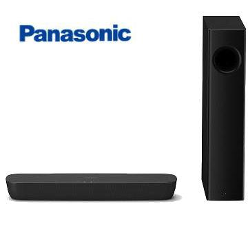Panasonic藍牙微型劇院(SC-HTB250-K)