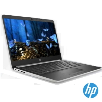 HP 14s 14吋筆電(i5-8265U/UHD620/8G/256G)(14s-cf1009TX)