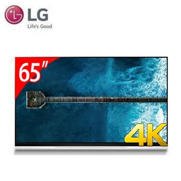 LG 65型OLED 4K智慧物聯網電視(OLED65E9PWA)
