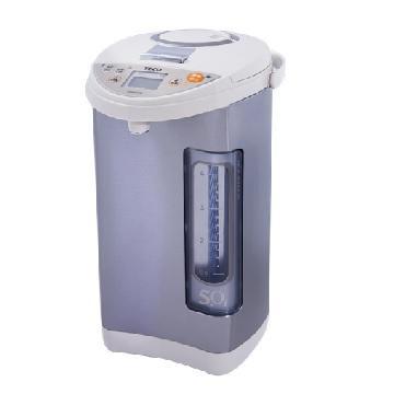 【展示機】展-東元5L五段溫控熱水瓶(YD5003CB)