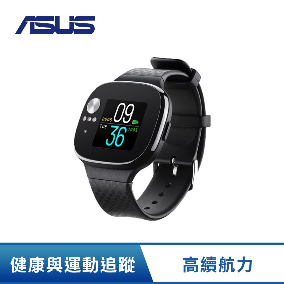 ASUS VivoWatch SE 健康智慧手錶(VivoWatch SE)