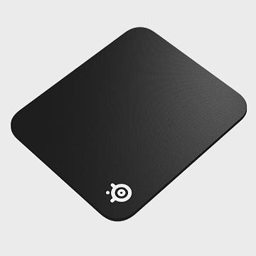 SteelSeries QcK Mini小鼠墊(QcK S)