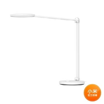 米家檯燈 Pro(MJTD02YL)