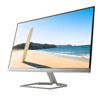 (福利品)HP惠普 27型IPS液晶顯示器(27fw)