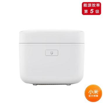 米家 IH 電子鍋(IHFB01CM)