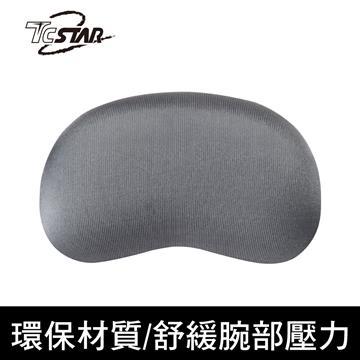 T.C.STAR TCD4000護腕滑鼠墊(TCD4000)