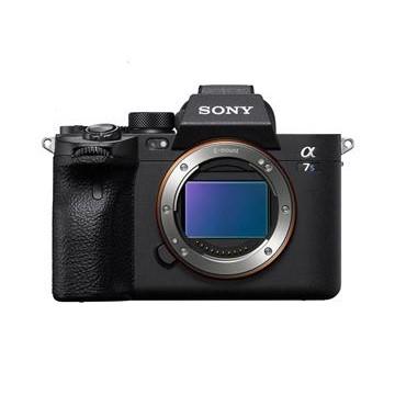 索尼SONY ILCE-7SM3/B 可交換式鏡頭相機BODY(ILCE-7SM3/B)